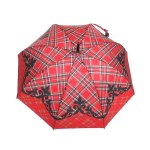 parapluie-droit-scottish-circus-chantal-thomass-made-in-france