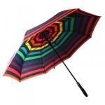 paula-parapluielittle marcel 25 e-pliable-little-marcel