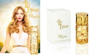 perfume-elle-laime-lolita-lempicka