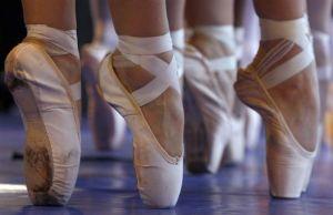 pointes-danse-classique-chaussons