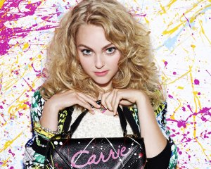 the-carrie-diaries (1)