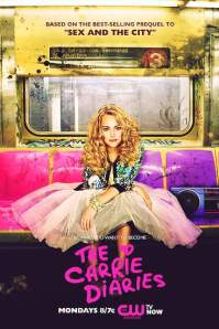 thumb-the-carrie-diaries--l-ascension-d-une-heroine-iconique--7378