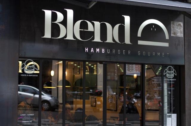1-blend-blend1