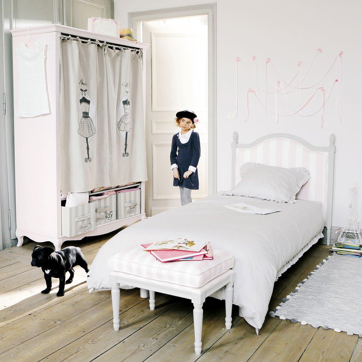 maison du lit paris la maison du convertible paris pour voir les autres produits dcouvrez notre. Black Bedroom Furniture Sets. Home Design Ideas