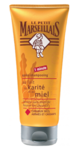 apres-shampooing-cheveux-secs-lait-karite-miel_0