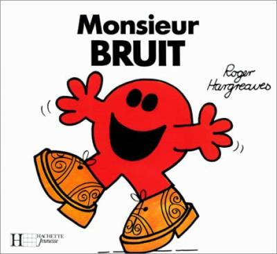 monsieur-bruit1