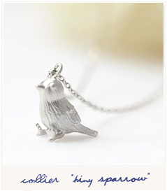 po_collier_tiny sparrowsilver 15 e