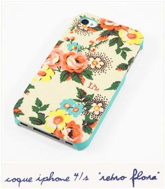 po_iphonecase_flora