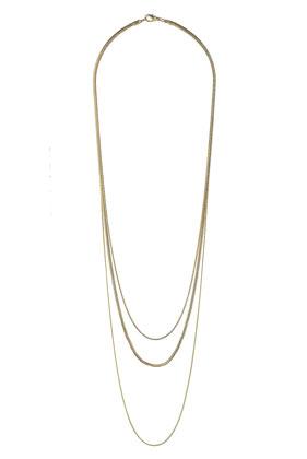 61L93DGLD_normal neckalce 13 e top shop