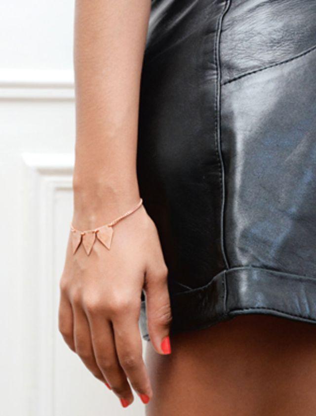 bracelet_cuivre_summetria_kairosparis