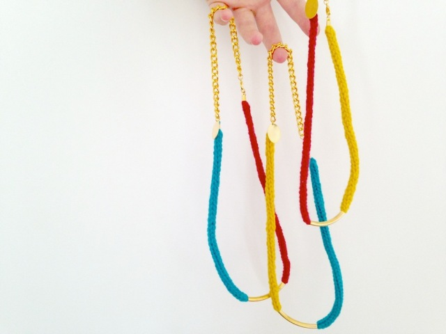 Collier_BI_COLOR