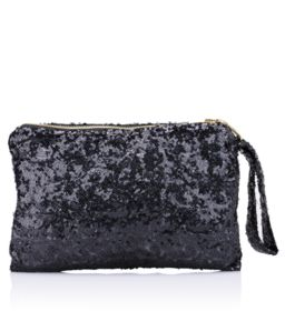 molly-bracken-pochette-ornee-de-sequins